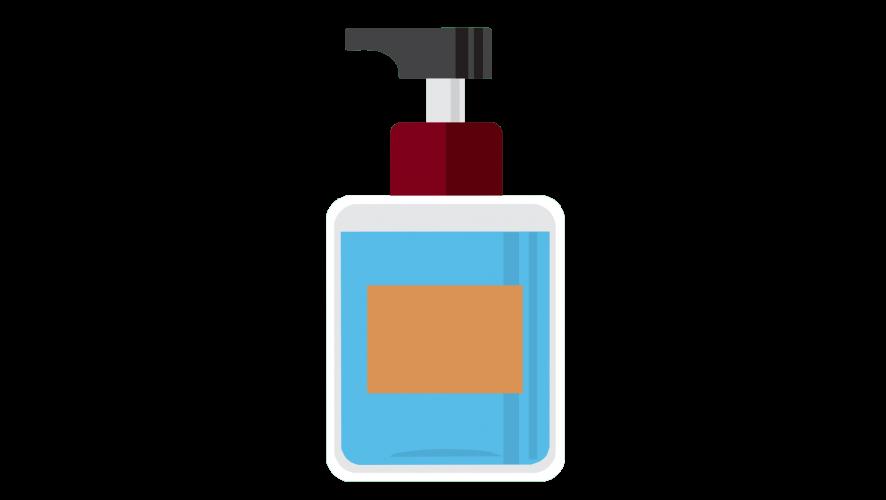 hand-sanitizer-4967957 copia