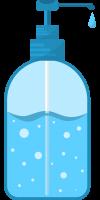 hand-sanitizer-5302594
